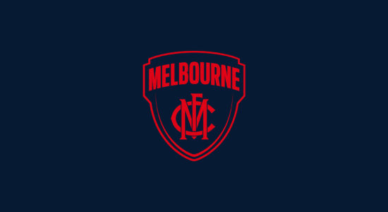 Melbourne FC Year 6 Leadership Visit