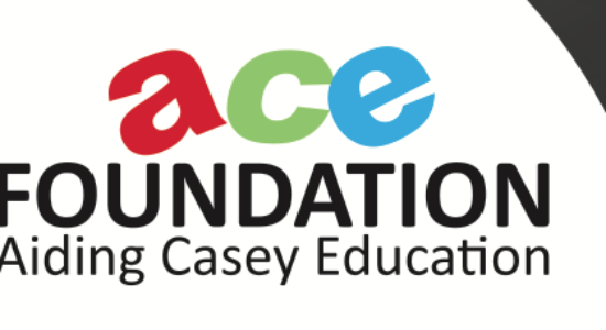 ACE Foundation