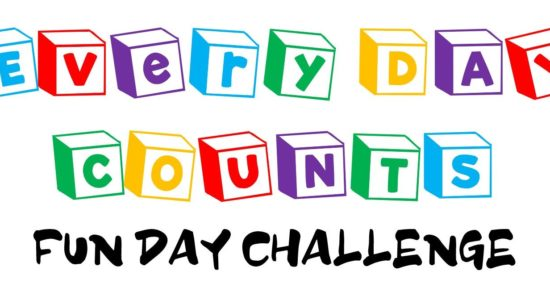 404 | Fun Day Challenge