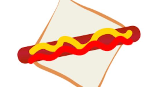 Sausage Sizzle Fundraiser
