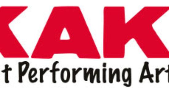Year 6 | Wakakirri