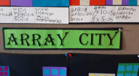 213| Arrays