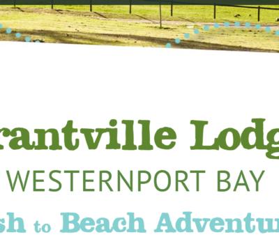 Year 5 Grantville Overnight Experience