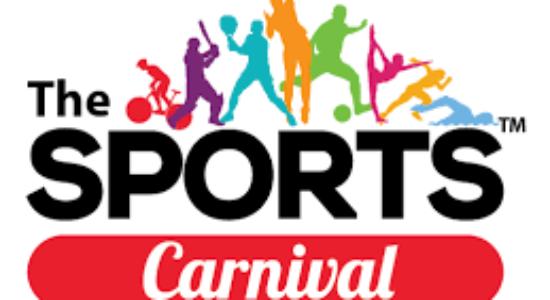 Year 6| Year 4 -6 Sports Carnival
