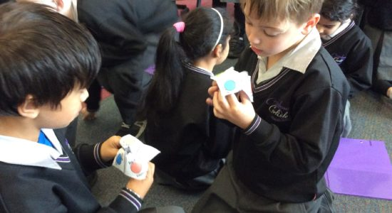 212 Chatterboxes