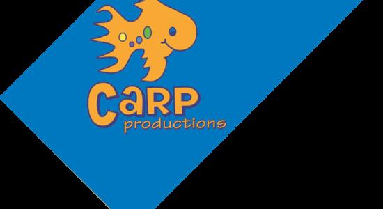 024 | Carp Productions