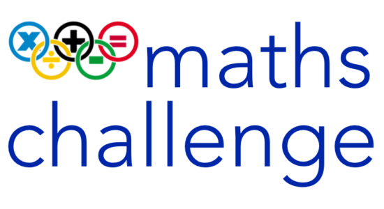 Year 6| 2 Min Maths Challenge
