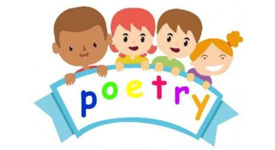Poetry in |213