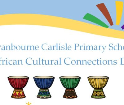 African Cultural Connections Day